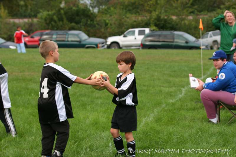 Lawson Youth Soccer3 062