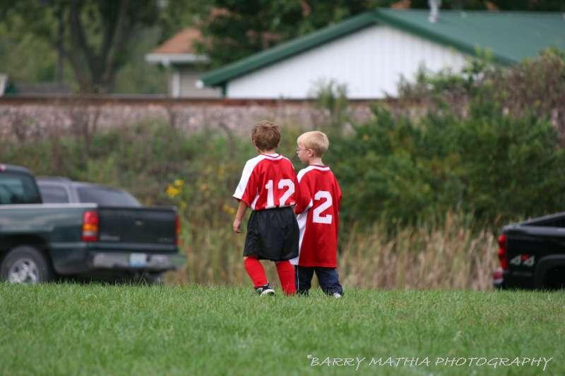 Lawson Youth Soccer3 078
