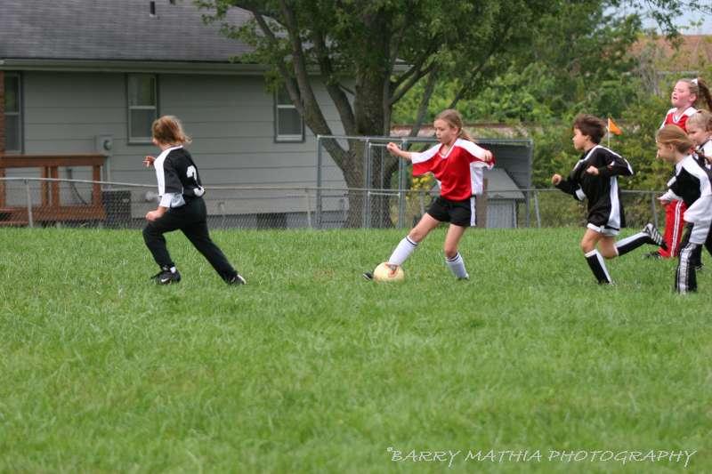 Lawson Youth Soccer3 042