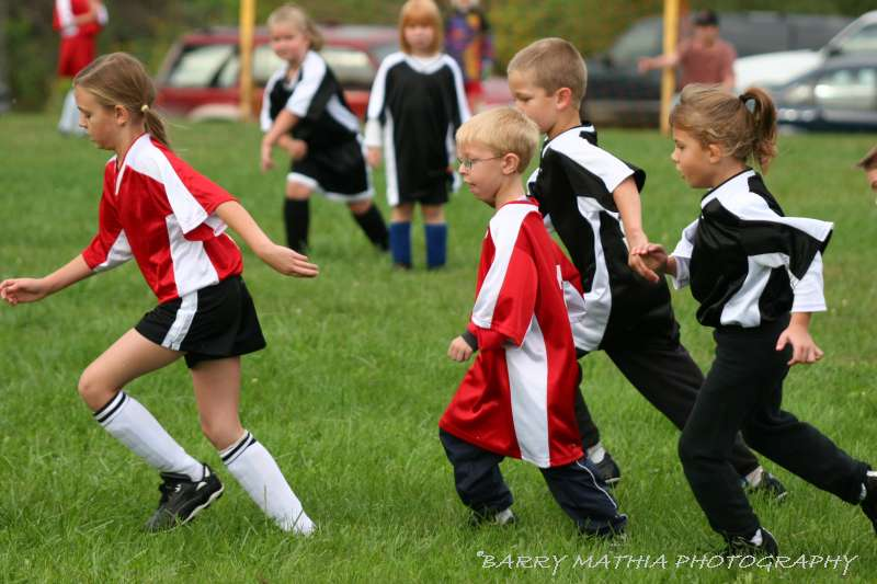 Lawson Youth Soccer3 066