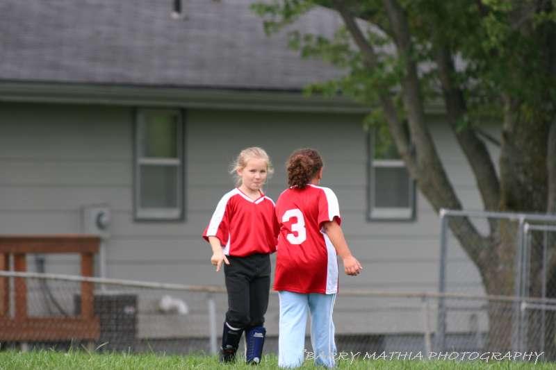 Lawson Youth Soccer3 079