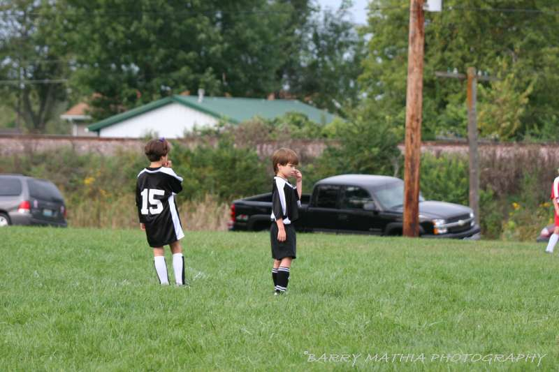 Lawson Youth Soccer3 072