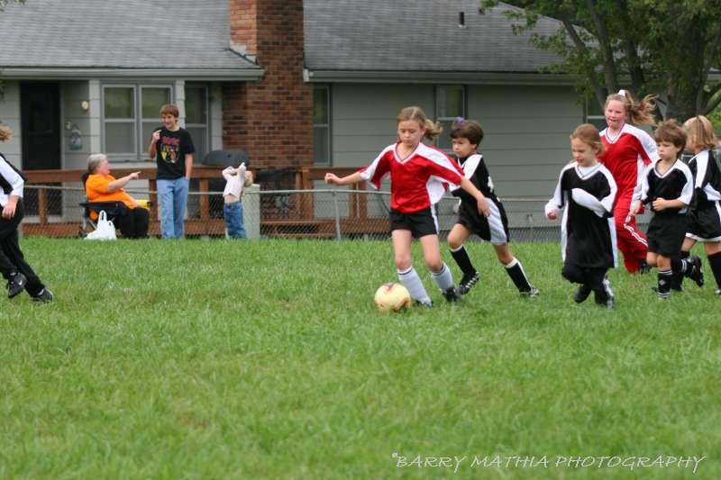 Lawson Youth Soccer3 044