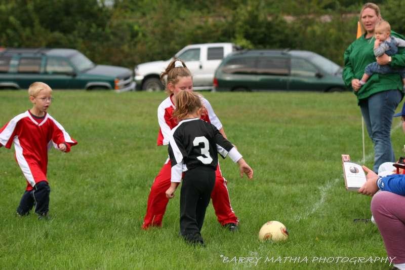 Lawson Youth Soccer3 060