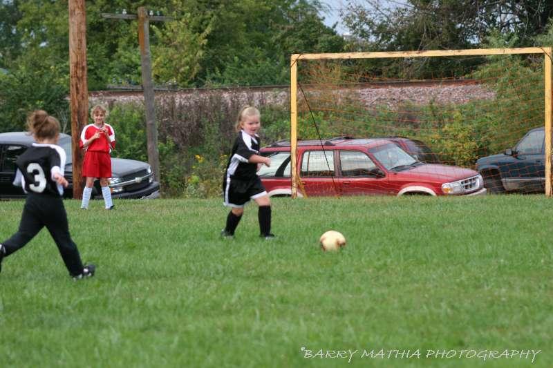 Lawson Youth Soccer3 056