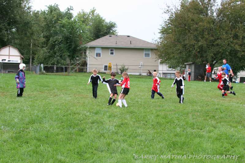 Lawson Youth Soccer3 048