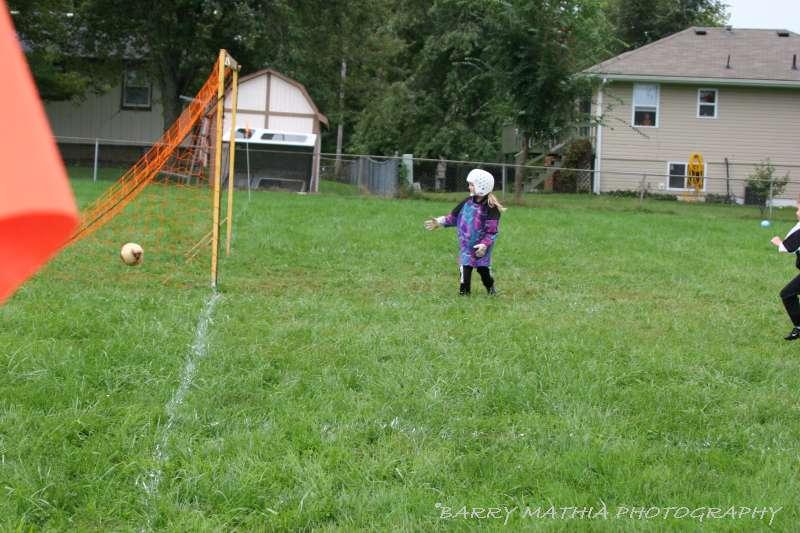 Lawson Youth Soccer3 071