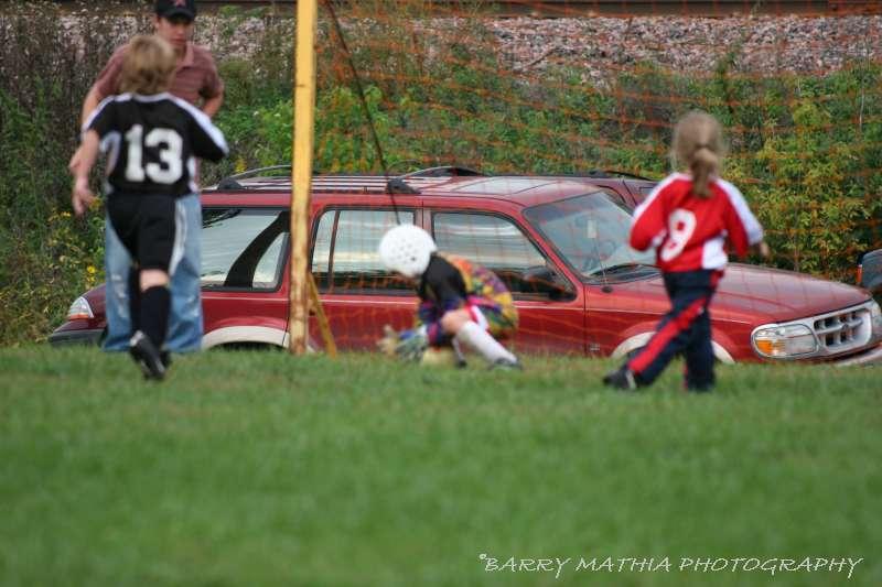 Lawson Youth Soccer3 086