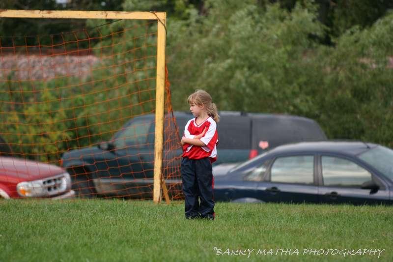 Lawson Youth Soccer3 080