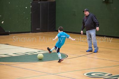 0047_Evan & Owen Limestone Soccer_020814
