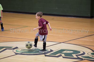 0010_Evan & Owen Limestone Soccer_020814