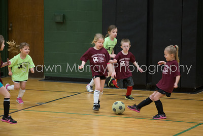 0016_Evan & Owen Limestone Soccer_020814