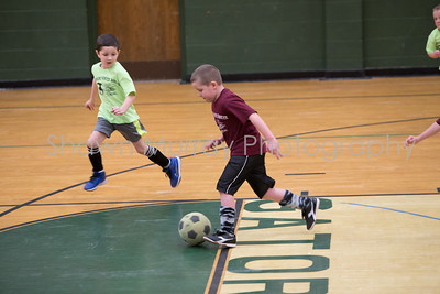 0011_Evan & Owen Limestone Soccer_020814