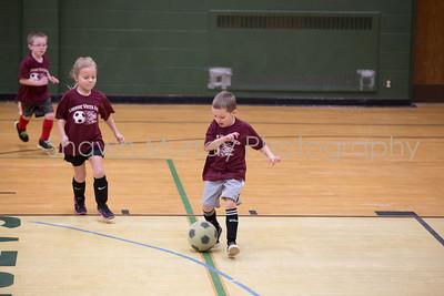 0019_Evan & Owen Limestone Soccer_020814
