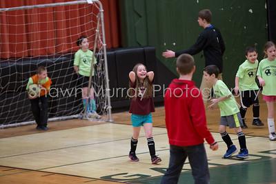 0023_Evan & Owen Limestone Soccer_020814
