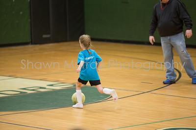 0045_Evan & Owen Limestone Soccer_020814