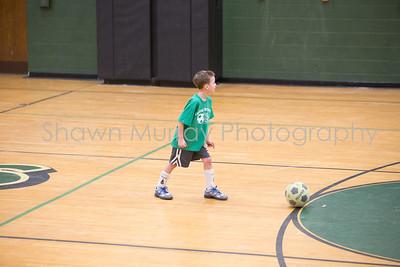0048_Evan & Owen Limestone Soccer_020814