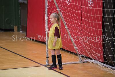 0014_Evan & Owen Limestone Soccer_020814