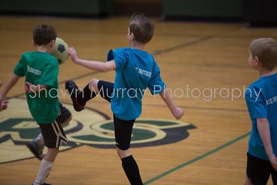 0042_Evan & Owen Limestone Soccer_020814