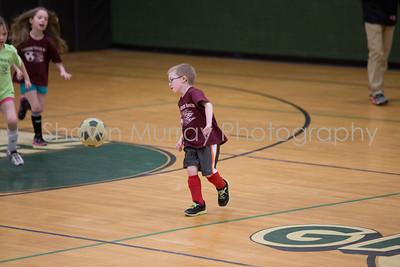 0017_Evan & Owen Limestone Soccer_020814