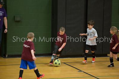 0029_Evan & Owen Soccer_030114