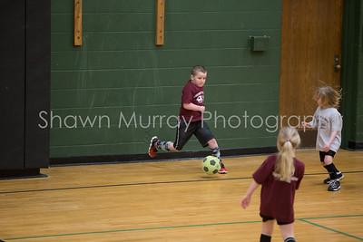 0028_Evan & Owen Soccer_030114
