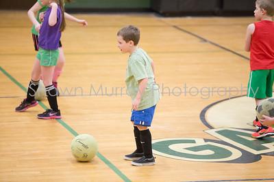 0002_Evan & Owen Soccer_030114
