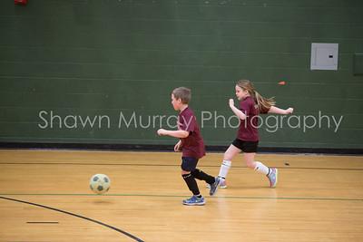 0048_Evan & Owen Soccer_030114