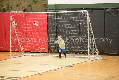 0006_Evan & Owen Soccer_030114