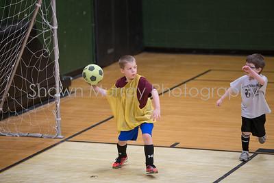 0015_Evan & Owen Soccer_030114