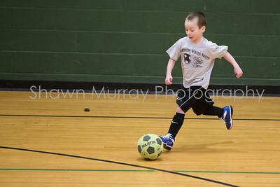 0022_Evan & Owen Soccer_030114