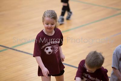 0014_Evan & Owen Soccer_030114