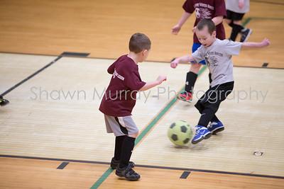 0023_Evan & Owen Soccer_030114