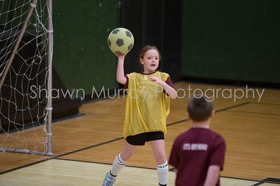 0034_Evan & Owen Soccer_030114