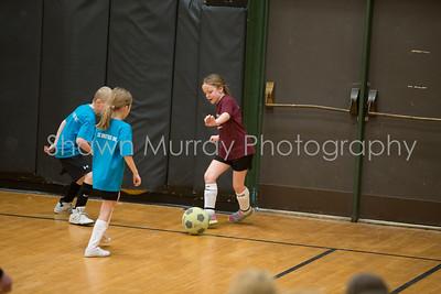 0039_Evan & Owen Soccer_030114