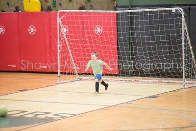 0007_Evan & Owen Soccer_030114