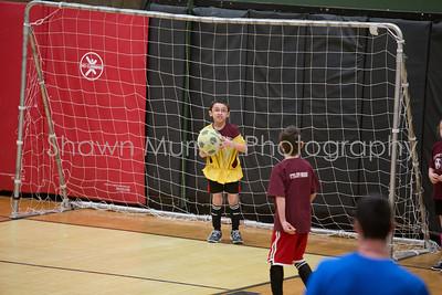0041_Evan & Owen Soccer_030114