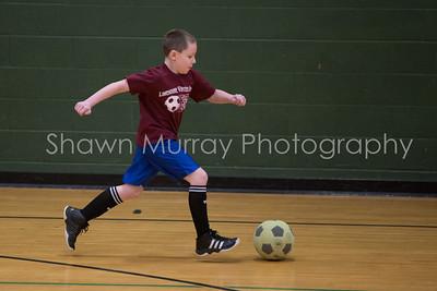 0037_Evan & Owen Soccer_030114