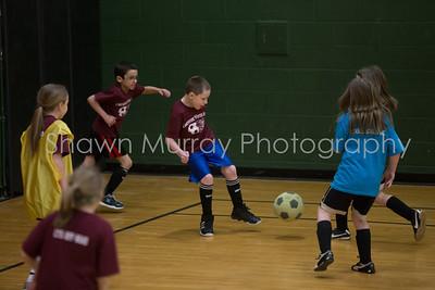 0035_Evan & Owen Soccer_030114
