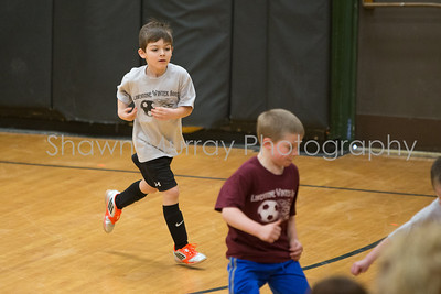 0027_Evan & Owen Soccer_030114