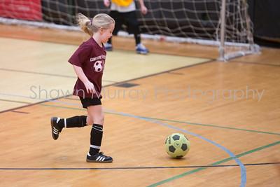 0017_Evan & Owen Soccer_030114
