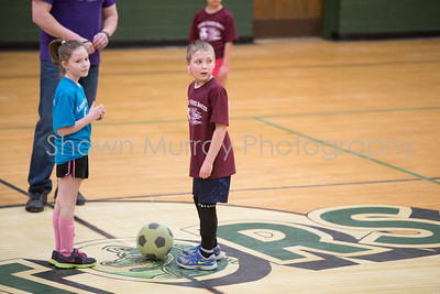 0044_Evan & Owen Soccer_030114