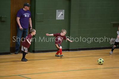 0012_Evan & Owen Soccer_030114