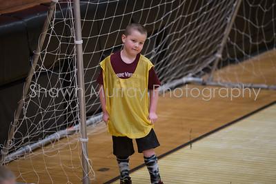 0021_Evan & Owen Soccer_030114