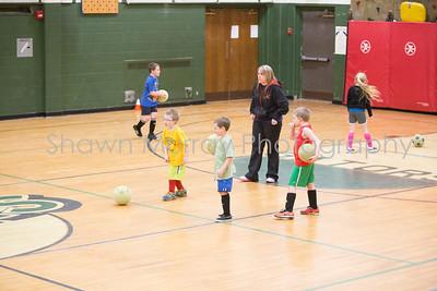 0003_Evan & Owen Soccer_030114
