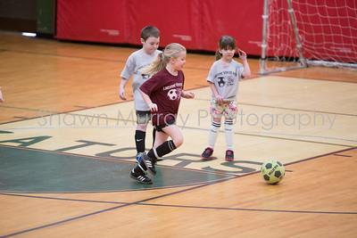 0016_Evan & Owen Soccer_030114