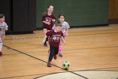 0020_Evan & Owen Soccer_030114