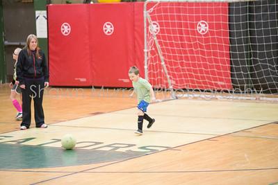 0009_Evan & Owen Soccer_030114