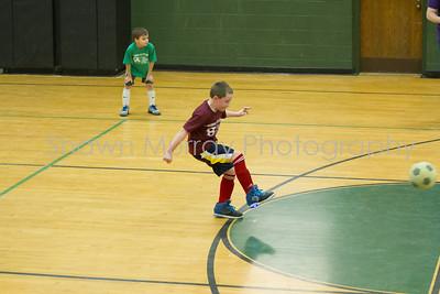 0038_Limestone Soccer_031514