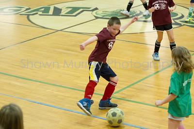 0023_Limestone Soccer_031514